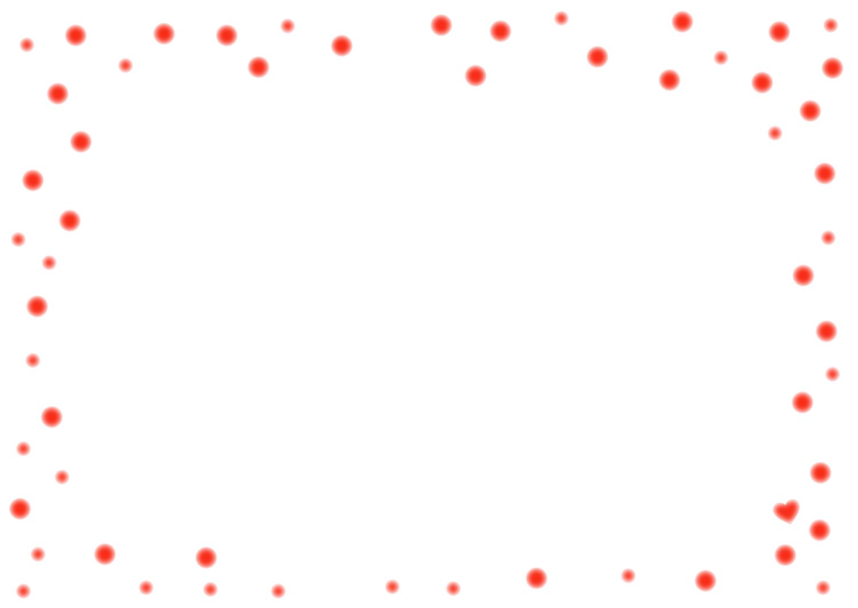 nossery フラワー雑貨 ノシェリー(無料素材)